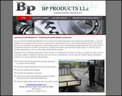 BP Products LLC