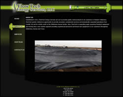 Flow-Tech Energy Services