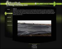 Flow-Tech Energy Services