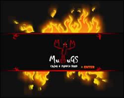 MudBugs Band