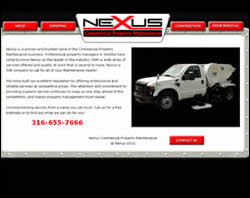 Nexus Commercial