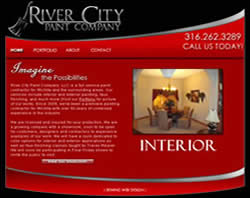 River City Paint