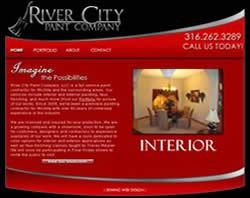 River City Paint