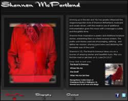 Shannon McPartland