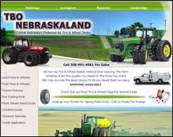 TBO Nebraskaland