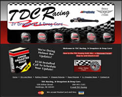 TDC-Racing