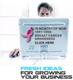 web-site-design-komen-cure.jpg